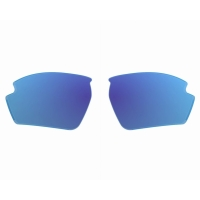 Rudy Project Rydon Slim RP Optics Soczewki multilaser blue