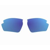 Rudy Project Rydon Slim RP Optics Soczewki multilaser blue