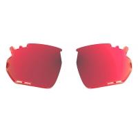 Rudy Project Fotonyk RP Optics Soczewki multilaser red