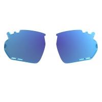 Rudy Project Fotonyk RP Optics Soczewki multilaser blue