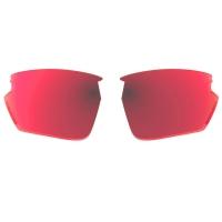 Rudy Project Stratofly RP Optics Soczewki multilaser red