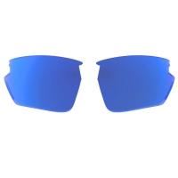 Rudy Project Stratofly RP Optics Soczewki multilaser blue
