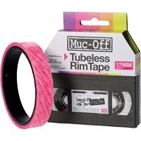 Muc-Off Tubeless Rim Tape Taśma do systemów bezdętkowych