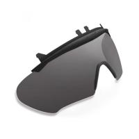 Rudy Project Boost Optical Shield Szyba do kasku smoke