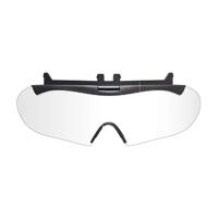 Rudy Project Volantis Optical Shield Szyba do kasku transparent