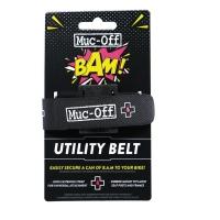 Muc-Off B.A.M! Holster Uchwyt do ramy