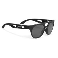 Rudy Project Fiftyone Okulary przeciwsłoneczne czarne