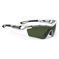 Rudy Project Tralyx Golf ImpactX Okulary sportowe zielone