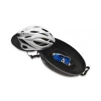 Rudy Project Helmet Protector Pokrowiec na kask black