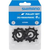 ShimanoUltegra Kółka przerzutki RD R8000???????