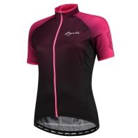 Rogelli Glow Koszulka różowa
