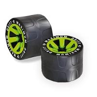 Madd Gear MGP Koła tylne do roweru Drift Trike