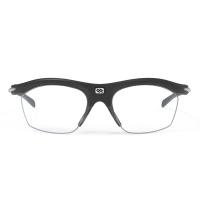 Rudy Project Rydon RX Direct Clips Oprawki i wkładki optyczne