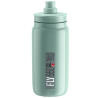 Elite Fly Bidon Zielony Szary 550ml