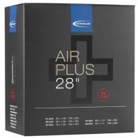 Schwalbe Air Plus Dętka 28 cali wentyl Presta 40mm