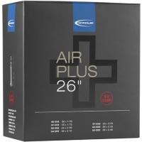 Schwalbe Air Plus Dętka 26 cali wentyl Presta 40mm