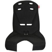 Hamax pokrowiec wyściółka do fotelika Smiley/Siesta czarny