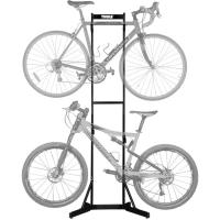 Thule Bike Stacker Stojak na dwa rowery