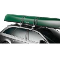 Thule Portage 819 Bagażnik uchwyt na kanoe na dach