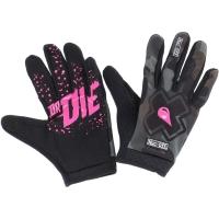 Muc-Off MTB CAMO Rękawiczki