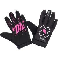Muc-Off MTB BLACK Rękawiczki