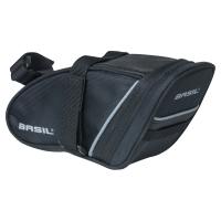 Basil Sport Design Saddle Bag Torba podsiodłowa 1l