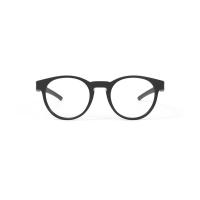 Rudy Project Step02 Oprawki okularów