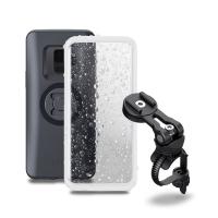 SP Connect Zestaw Bike Bundle II Samsung S9 / S8