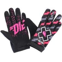 Muc-Off MTB BOLT Rękawiczki