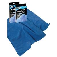 360 Degrees MicrofibreTowel Ręcznik turystyczny