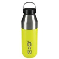 360 Degrees Sip Butelka termiczna 750ml żółta
