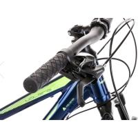 Romet Jolene 7.0 LTD Rower MTB Hardtail damski 27,5 różowy
