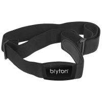 Bryton Smart HR Sensor Czujnik tętna