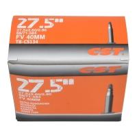 CST Dętka 27,5 x 2,60/2,80 presta 40mm