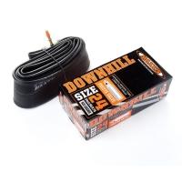 Maxxis Downhill 24x2,50/2,70 FV 1,5mm Dętka
