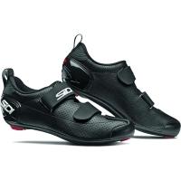 Sidi T-5 Air Carbon Buty triathlonowe czarne