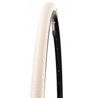 Maxxis Sierra 700x23c 27tpi Opona szosowa drutowa biała
