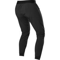 Fox Flexair Pro Fire Alpha Spodnie długie Czarne