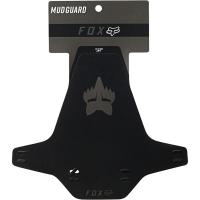 Fox Mud Guard Błotnik przedni MTB czarno szary