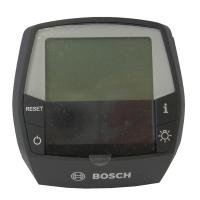 Bosch Intuvia Wyświetlacz do rowerów elektrycznych Performance Line