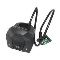 Bosch Sterownik do wyświetlacza Intuvia Performance Line