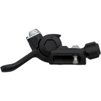 Shimano SL MT500 Dźwignia sztycy regulowanej I-Spec-EV