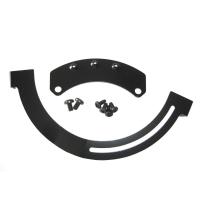 Yamaha Osłona łańcucha do Haibike SDURO