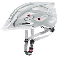 Uvex I-vo CC Kask Biały
