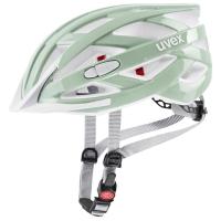 Uvex I-vo 3D Kask Zielony