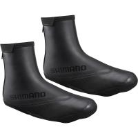 Shimano S2100D Ochraniacze na buty MTB