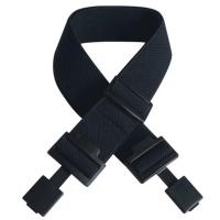 Sigma Opaska elastyczna do pulsometru