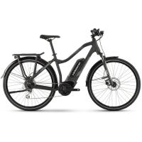 Haibike SDURO Trekking 1.0 Rower elektryczny