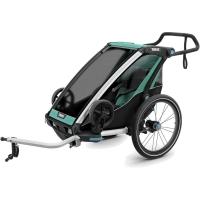 Thule Chariot Lite Przyczepka dla dzieci