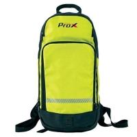 ProX New York 479 Plecak